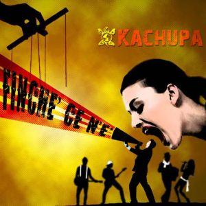 kachupa