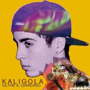 kaligola1