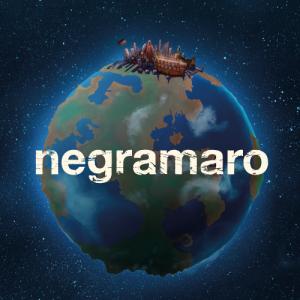 negramaro-2015-300x300