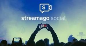 streamago_2.jpg_415368877