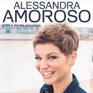 alessandra_amoroso_grito_y_no_me_escuchas