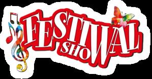 festival-show (1)
