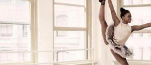 la-ballerina-michaela-deprince_372411