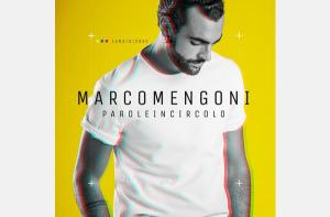 Mengoni-Parole-In-Circolo-news_2