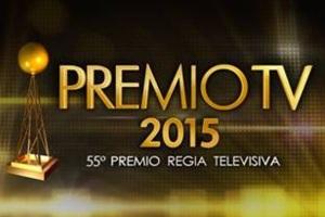 Premio-Tv-20151