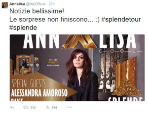 tweet-annalisa-canta-con-am