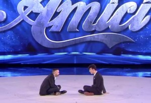 amici14-finale-video-stash-the-kolors-vincitore1-300x205