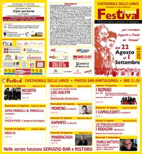 anteprima-programma-festival-contro-2015