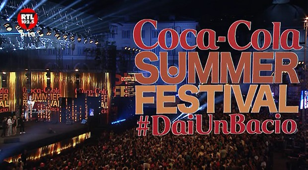 coca-cola-summer-festival-2015-4-27