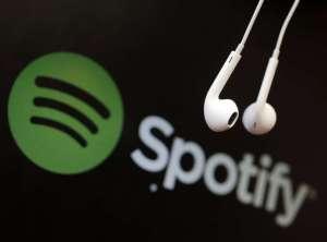 img1024-700_dettaglio2_Spotify