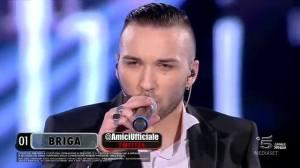 Mattia-Briga-vince-il-premio-RTL-102.5
