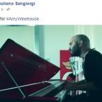 giuliano-sangiorgi-canta-per-Amy-Winehouse-150x150