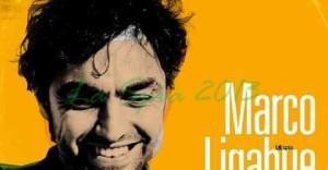 Marco-Ligabue-480x250