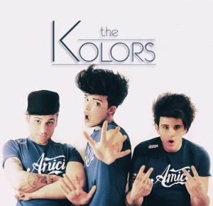 the-kolors (1)