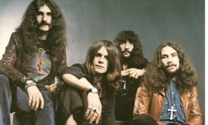Black-Sabbath-image-black-sabbath-36173844-460-276