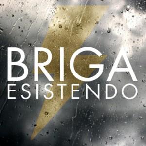 briga_copertina_singolo_esistendo-e1430754116341
