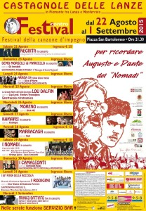 manifesto-festival-contro-2015_0