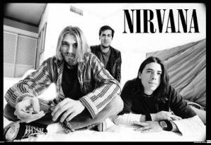 nirvana-landscape-5200100 (1)