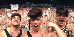 the-kolors-triplo-disco-platino-fmi-certificato