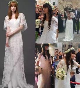 abito-da-sposa-elisa-toffoli-cantante-stilista-alberta-ferretti-modello-sposa-2015