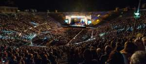 finalissima-arena2014-2