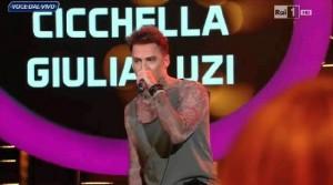 Francesco-Cicchella-Fedez-Tale-e-quale-show-2015-300x167