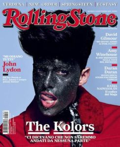rolling-stone-the-kolors-copertina