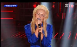 Valerio-Scanu-imita-Anna-Oxa