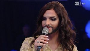 conchita scanu