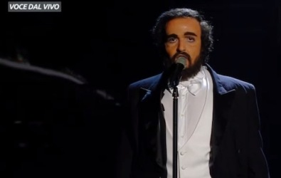 Scanu-imita-Pavarotti-Tale-e-Quale-Show-2015