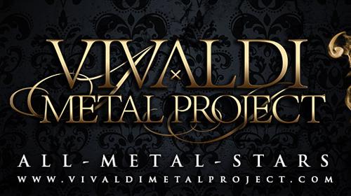 vivaldi-metal-project.png