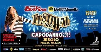 festivalshow_capodanno_2015