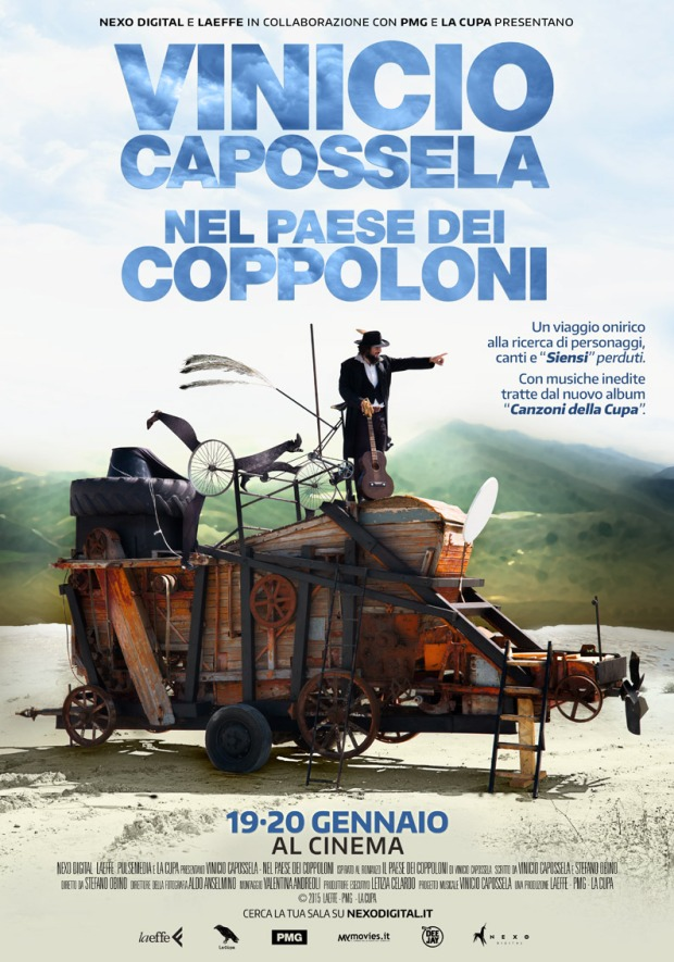 PaeseCoppoloni_POSTER_web (1)