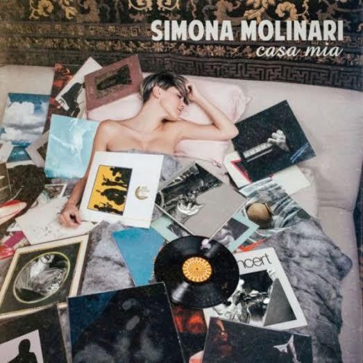 Simona_Molinari_Casa_Mia_Tour_Nuovo_Teatro_Verdi_Brindisi