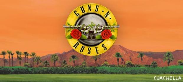 guns-n-roses-coachella-2016