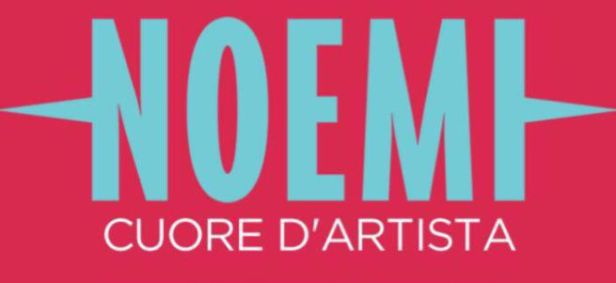noemi-cuore-dartista-nuovo-album-cover