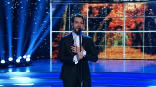 ballando-con-le-stelle-prima-puntata-20-febbraio-2016-r