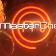 masterchef-5-italia-in-chiaro_623023