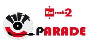 rairadio2parade