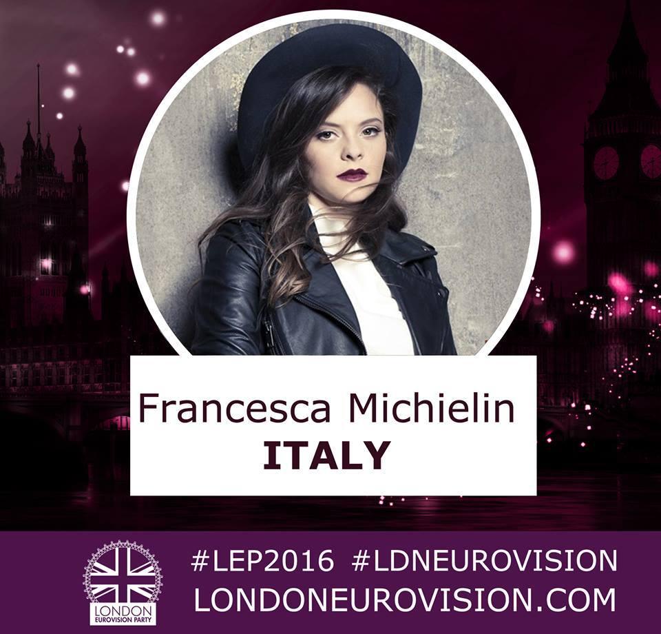 Eurovision-2016-London-Eurovision-Party-Michielin.jpg