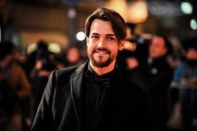 Valerio Scanu Music Stars Blog Pagina 9
