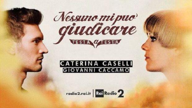 caterina-caselli-giovanni-caccamo-radio-2