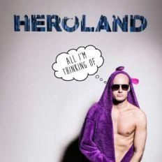 heroland_all_i_m_thinking_of_cover_jpeg.jpeg___th_320_0