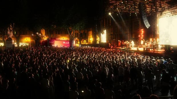 Lucca Summer Festival.jpg