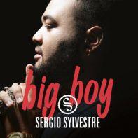 sergio-sylvestre-big-boy-cover
