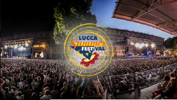 lucca-summer-festival-2016-programma-concerti-660x372.png