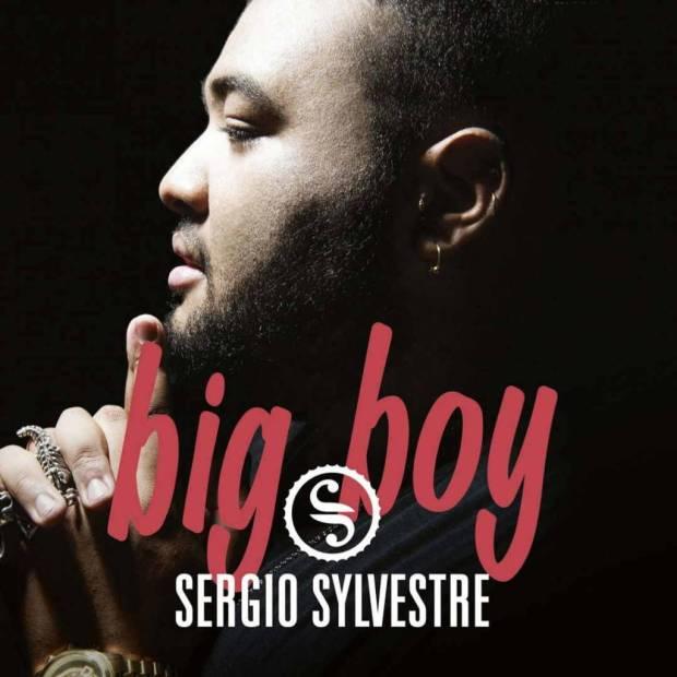 Sergio-Sylvestre.jpg