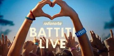 battiti-live-2016