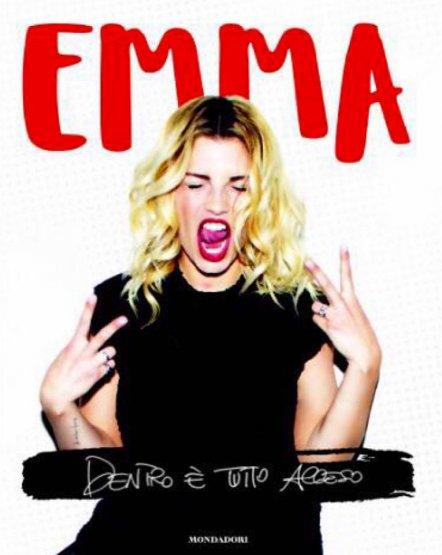 emma-libro-442x555