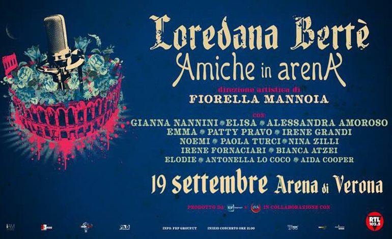 Amiche-in-Arena-la-scaletta-770x470.jpg